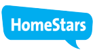 Write a Review on HomeStars!